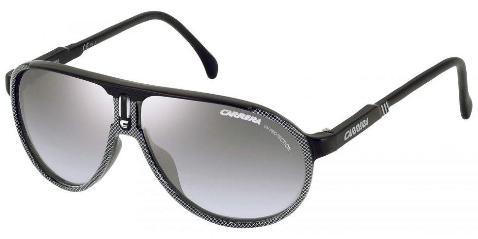 Солнцезащитные очки Carrera CHAMPION SML R 36B IC b326a195801ce